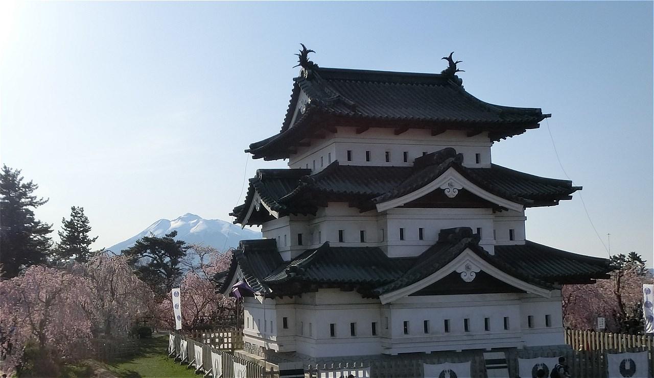 hirosaki-castle-00