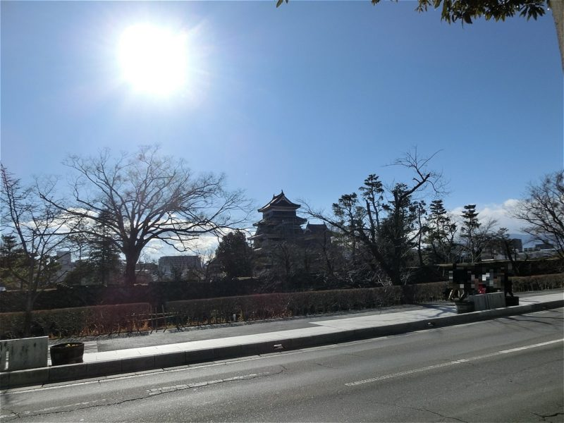 matsumoto-castle-01