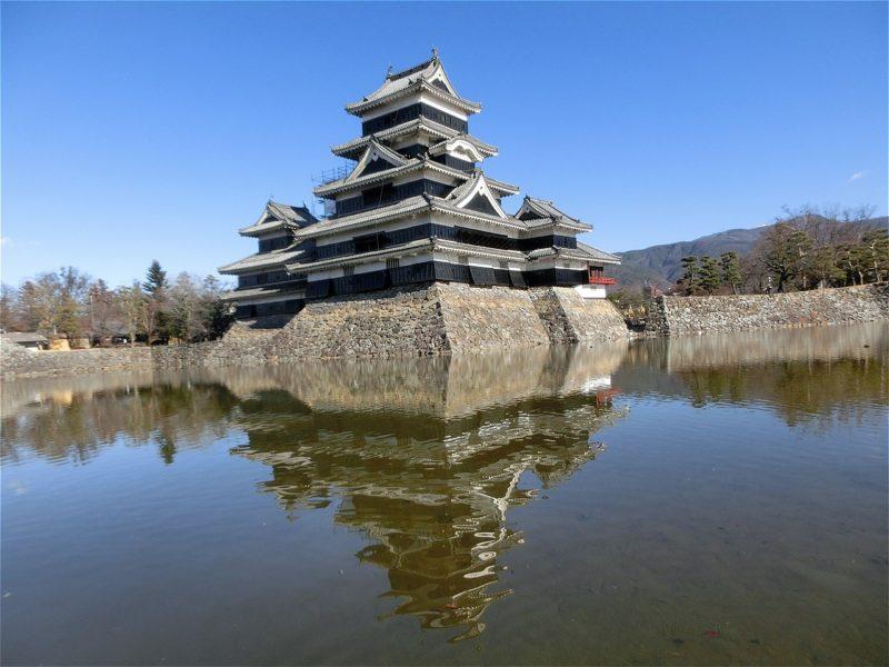 matsumoto-castle-02