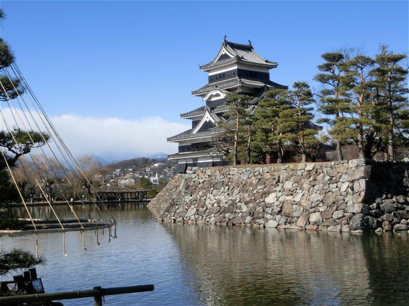 matsumoto-castle-03
