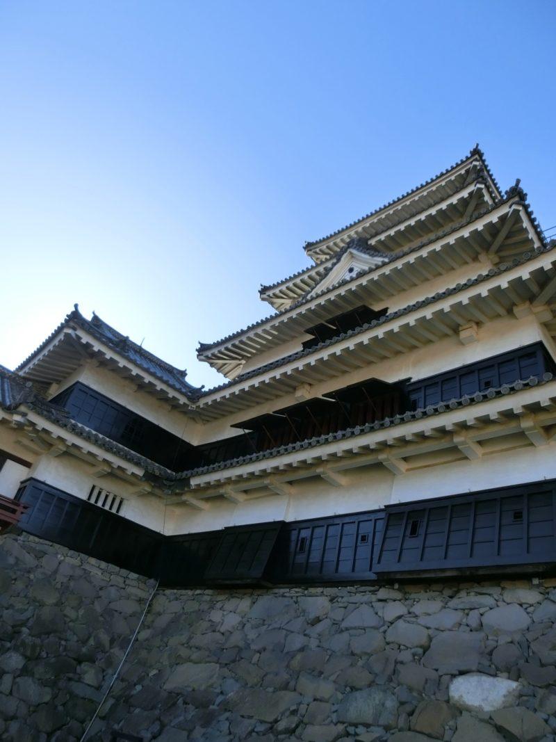 matsumoto-castle-08