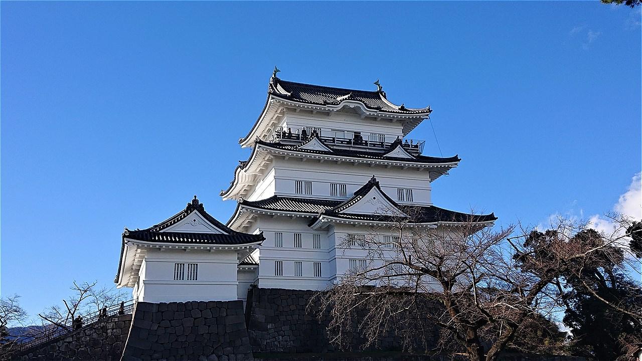 odawara-castle-00