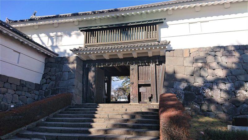 odawara-castle-05