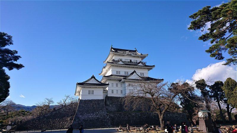odawara-castle-06