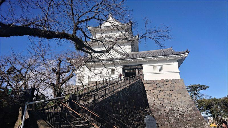 odawara-castle-07
