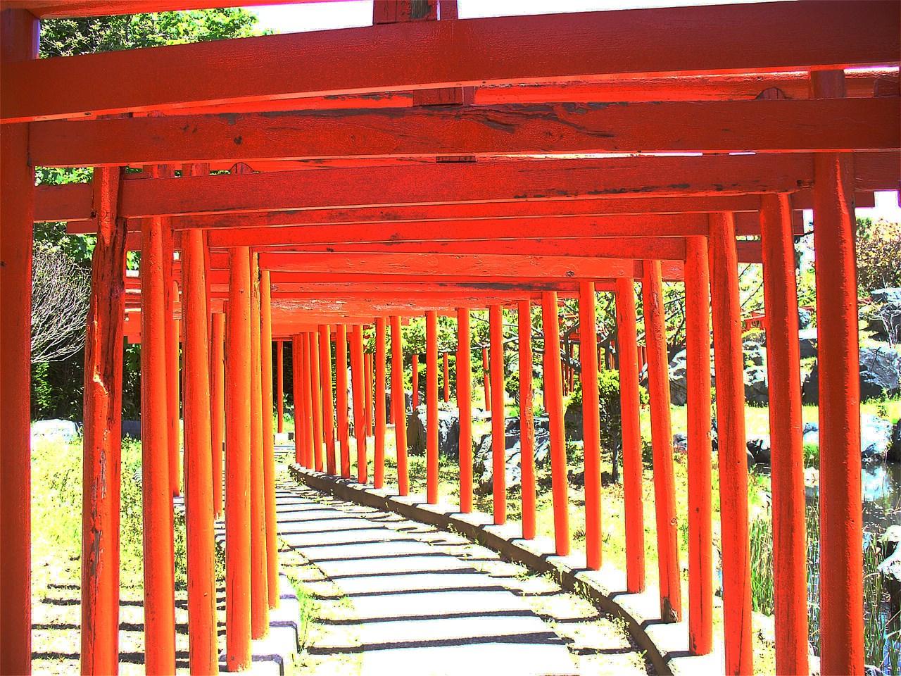 takayama-inari-shrine-00