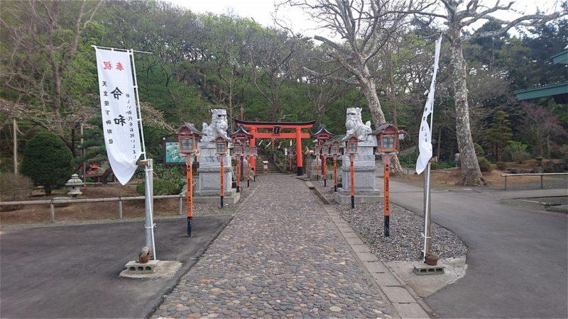 takayama-inari-shrine-02