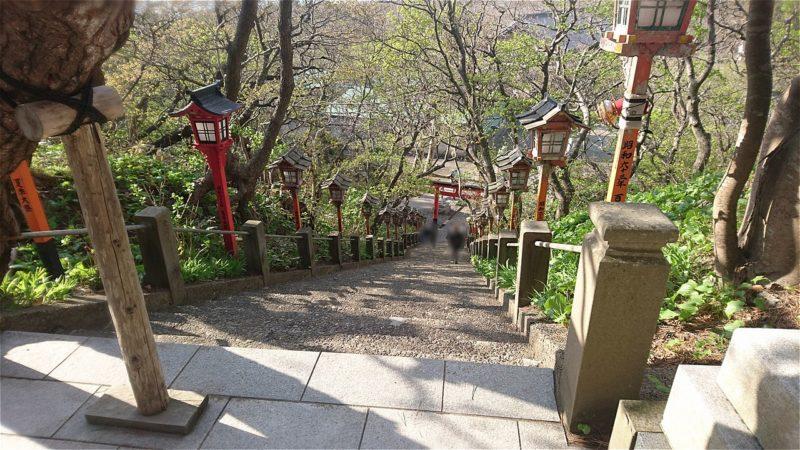 takayama-inari-shrine-03