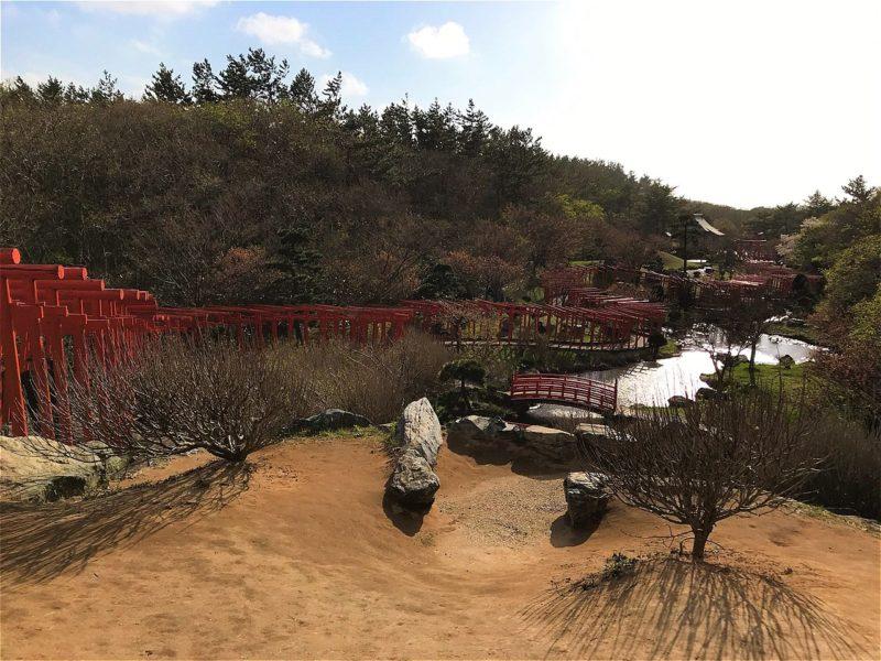 takayama-inari-shrine-06