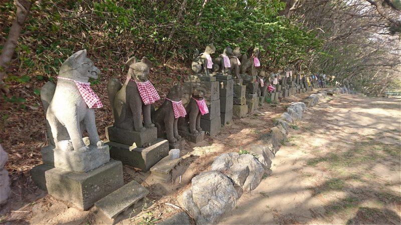 takayama-inari-shrine-08
