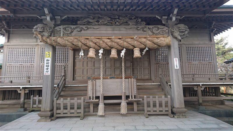 takayama-inari-shrine-09