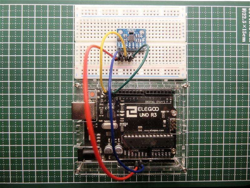 arduino-lesson31-08