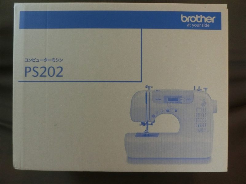 brother-cps4204-03