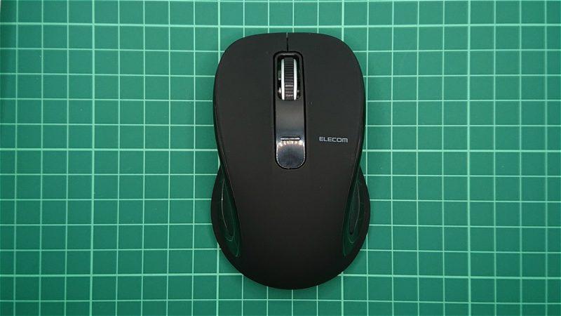 pc-bluetooh-mouse-2-05