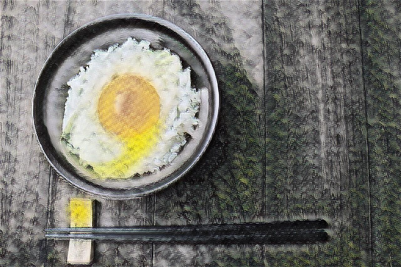 tazumi-egg-00