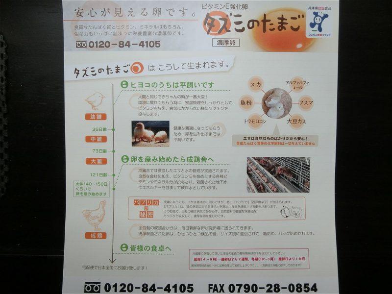 tazumi-egg-07