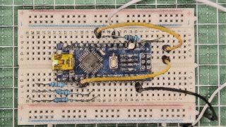 arduino-oscilloscope-1-00