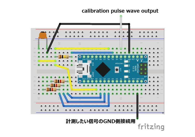 arduino-oscilloscope-1-04