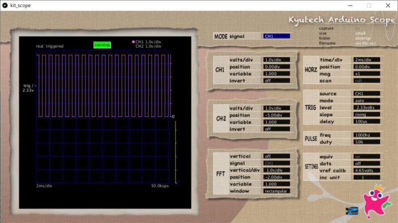 arduino-oscilloscope-1-06