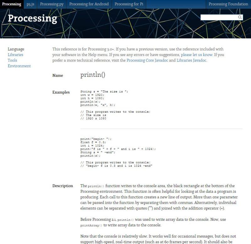 processing-lesson07-03