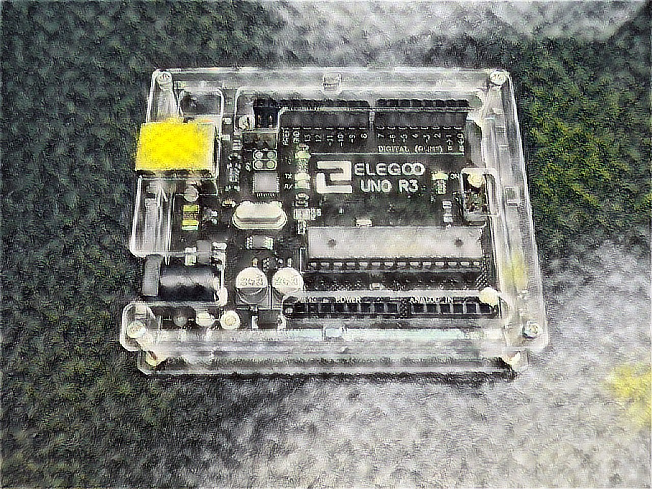 arduino-cover-case-00