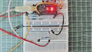 arduino-oscilloscope-2-00