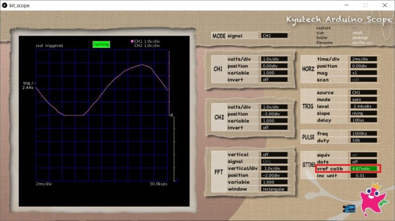 arduino-oscilloscope-2-01