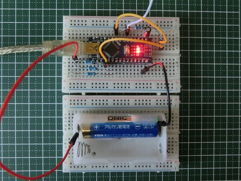 arduino-oscilloscope-2-02