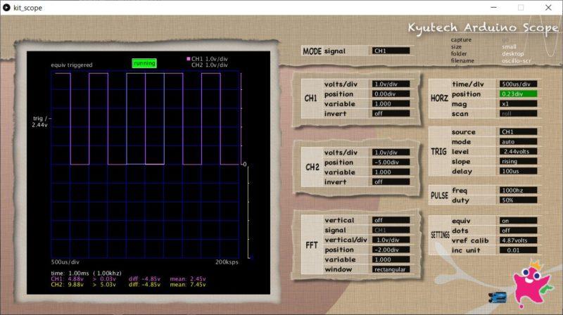 arduino-oscilloscope-2-05