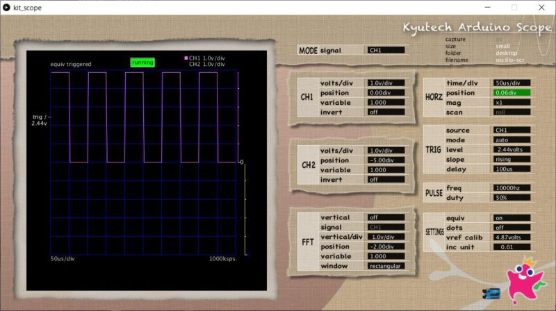 arduino-oscilloscope-2-06