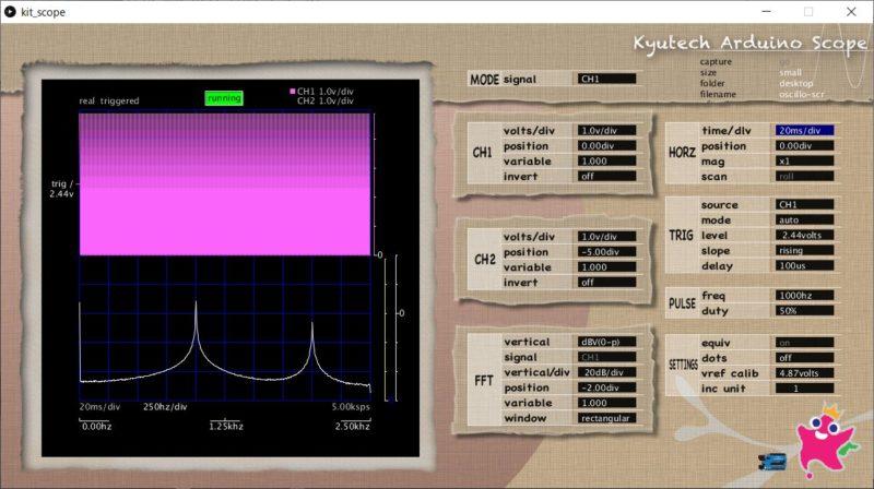 arduino-oscilloscope-2-09