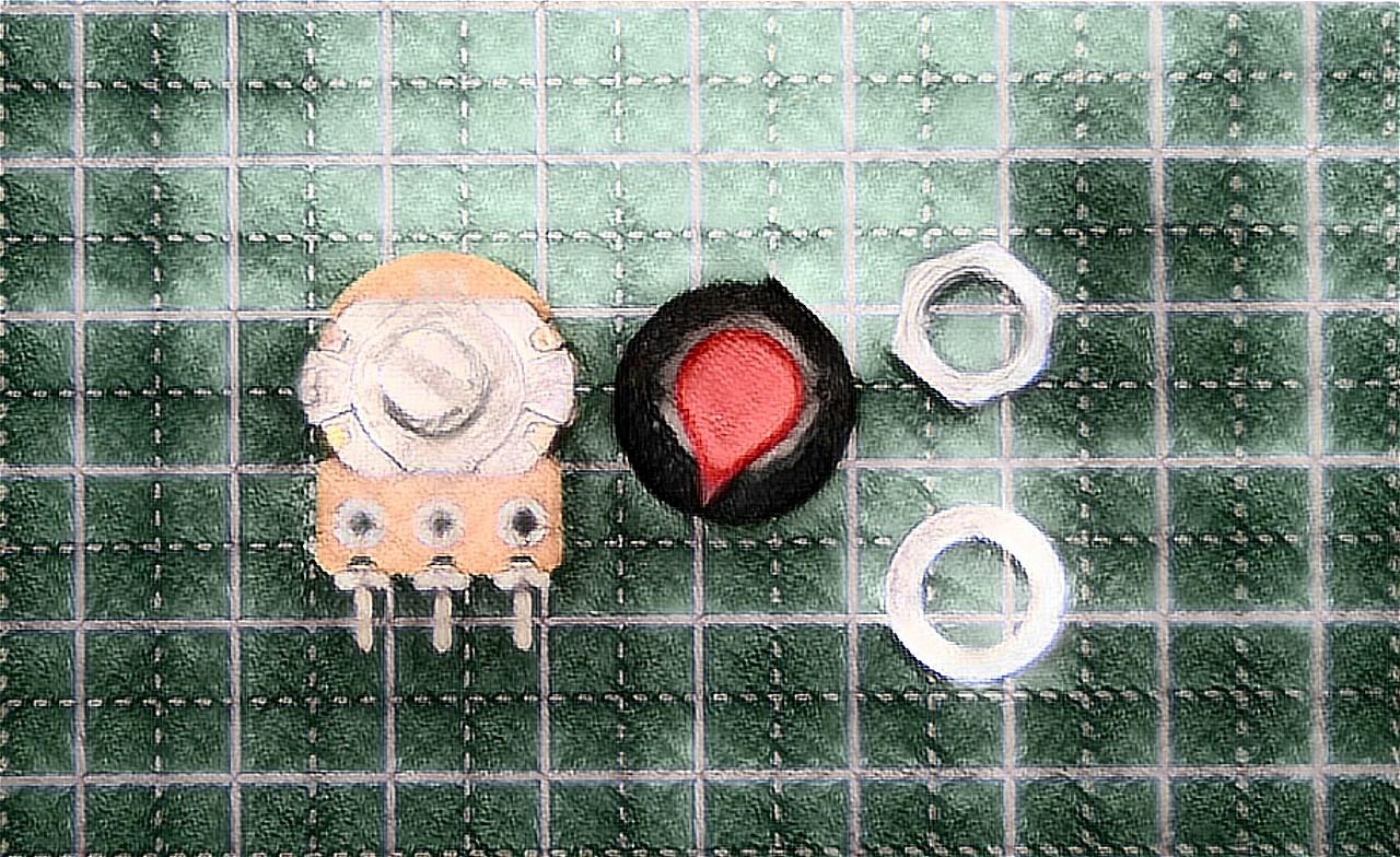 china-potentiometer-00-00