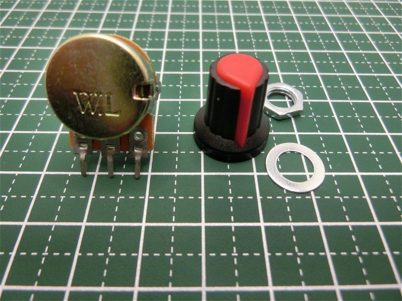 china-potentiometer-00-04