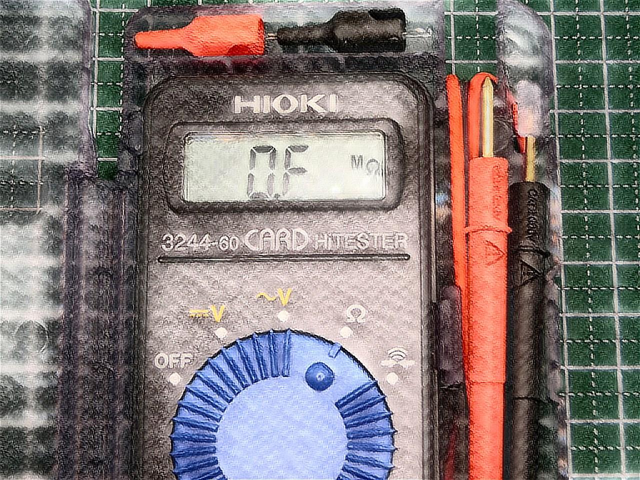 digital-multi-meter-01-00