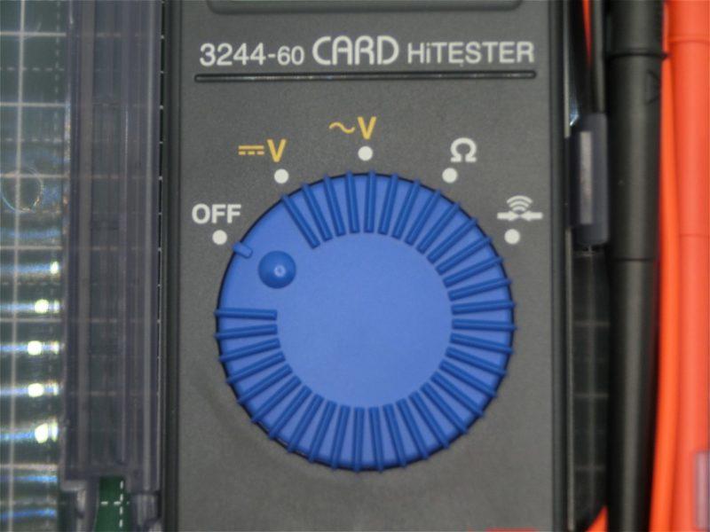 digital-multi-meter-01-03