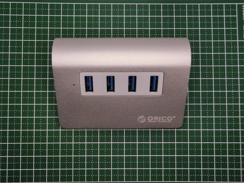 orico-usb3p0-hub-06