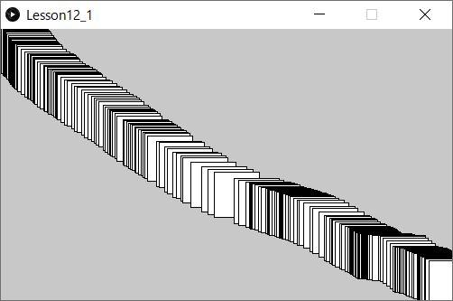 Processing-lesson12-01
