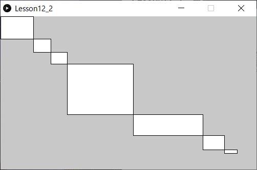 Processing-lesson12-02