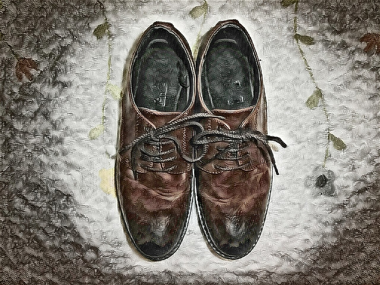shoe-pain-countermeasure-00