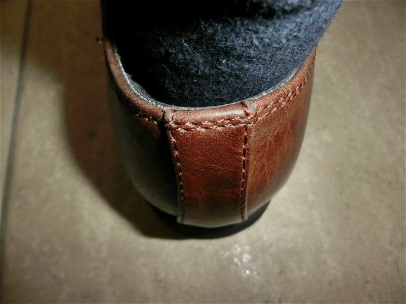 shoe-pain-countermeasure-02
