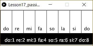 Processing-lesson17-03