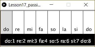 Processing-lesson17-04