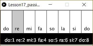 Processing-lesson17-05