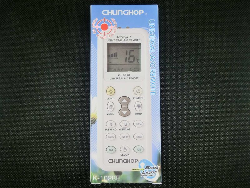 air-conditioner-remote-control-01