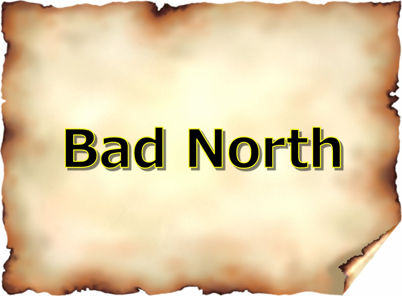 bad-north-00