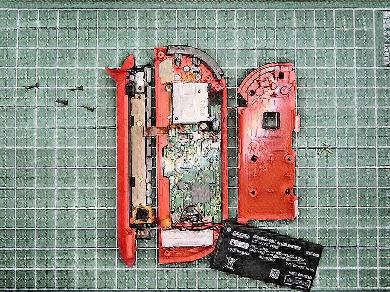 switch-joycon-repair-00