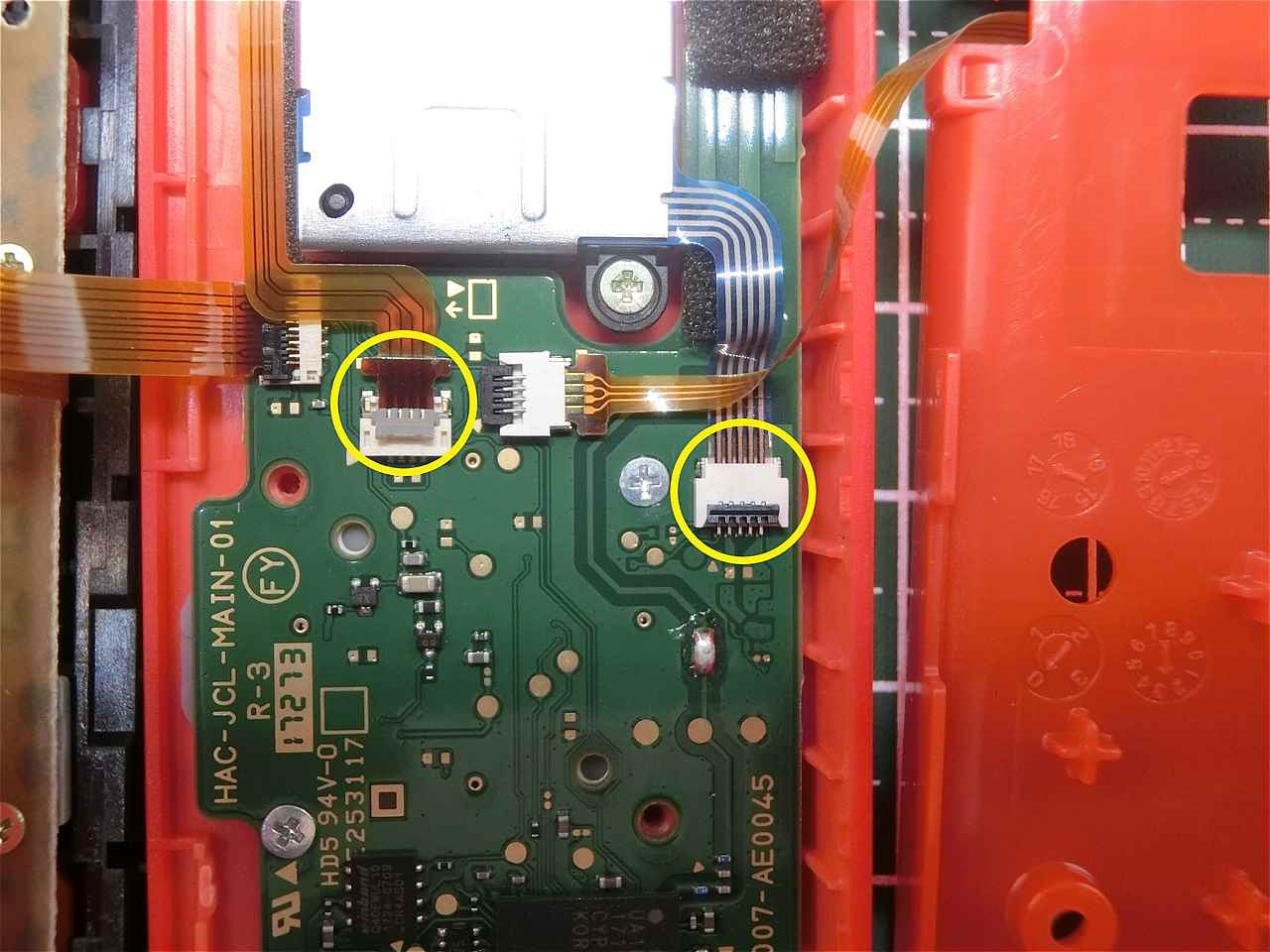 switch-joycon-repair-012