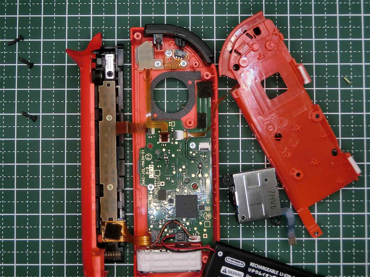 switch-joycon-repair-014
