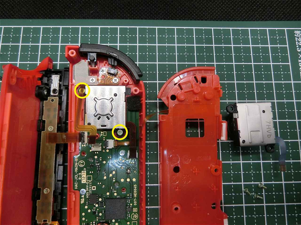 switch-joycon-repair-015
