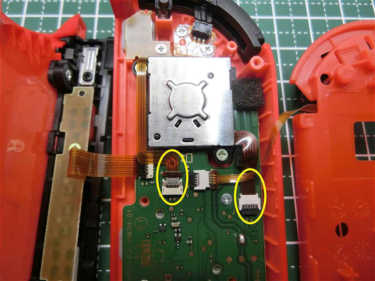 switch-joycon-repair-016